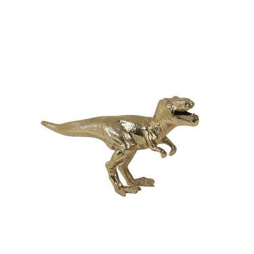 Dekoration - T-Rex, Dino