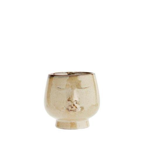 Flowerpot - Chillout L