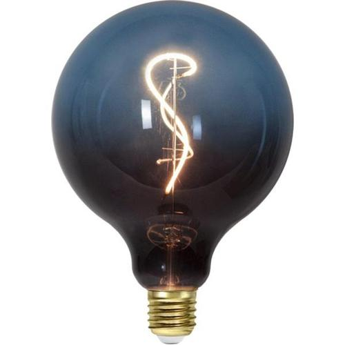 LED ColorSplash Globe - Blau
