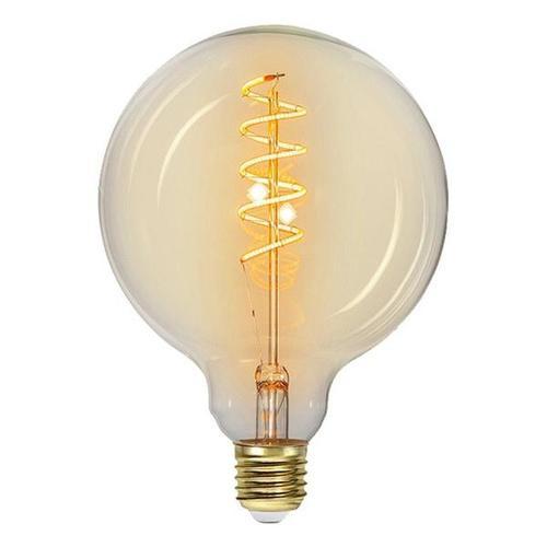 Leuchtmittel - Kugel klar 12,5cm