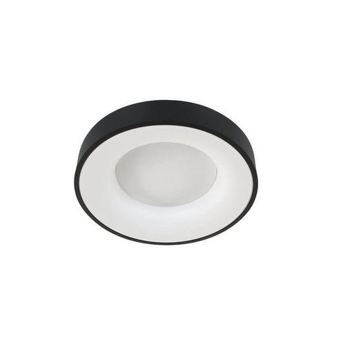 Deckenleuchte - Casamonti (gold-eloxiert /weiß-matt / schwarz-pulverbeschichtet)