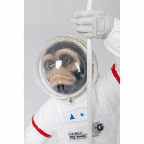 Hängeleuchte - Astronaut