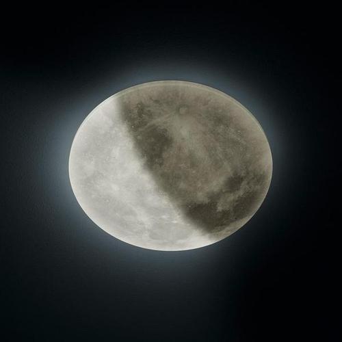 Deckenleuchte - Moon LED