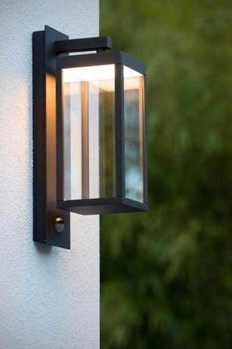 Außenleuchte - Clara LED