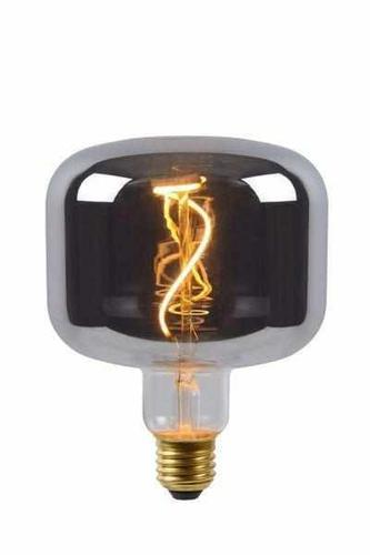 LED FILAMENT BULB E27 - 1x4W 2200K Dimmbar