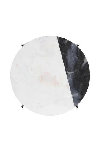 Beistelltisch - Ayogan Marmor