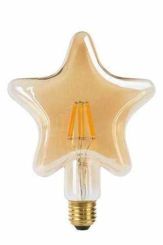 Leuchtmittel - Sternchen