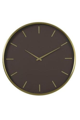 Uhr - Coffee