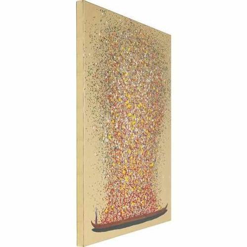 Gemälde - Cherry Blossom