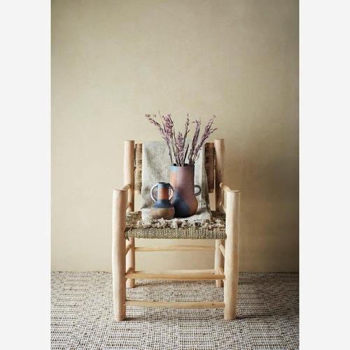 Vase - Terracotta