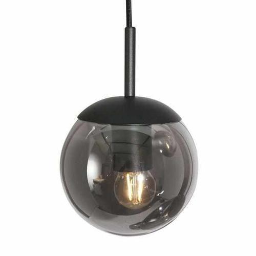 Pendelleuchte - Baloon