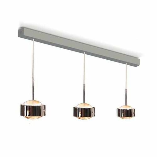 Pendelleuchte - Fisheye LED