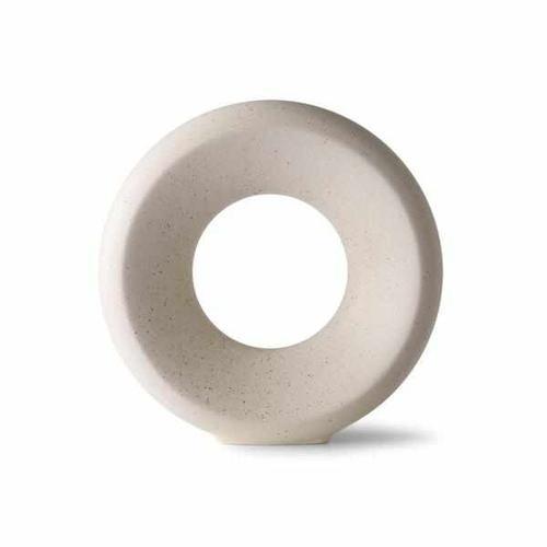 Vase - Circle