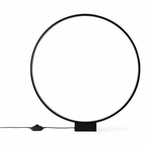 Tischleuchte - Circle