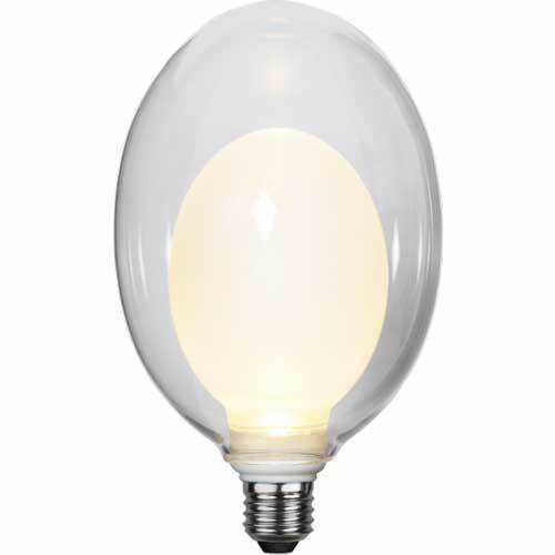 Leuchtmittel - Merle L