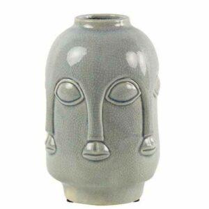 Vase - Sophie