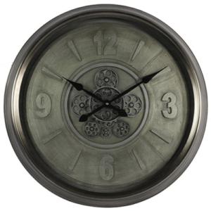 Uhr - Industrie