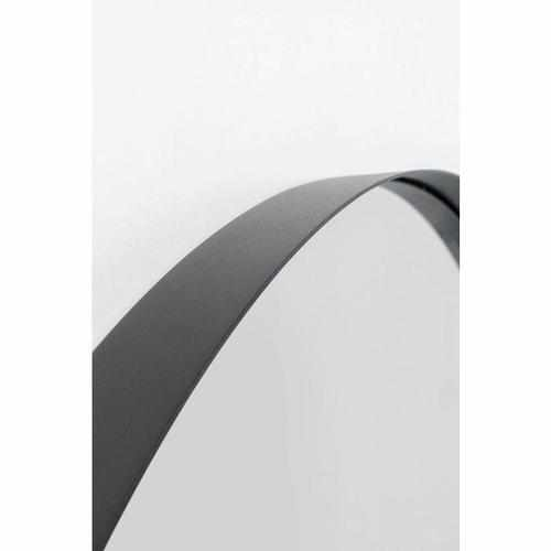 Spiegel - Omar 100cm
