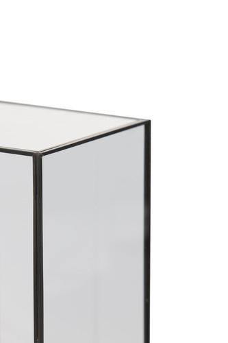 Tischleuchte - Saskia
